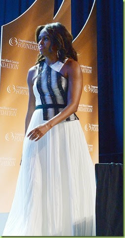 Michelle-Obama-Congressional-Black-Caucus-Foundation-Phoenix-Awards-Dinner-2014-Bibhu-Mohapatra-Tom-Lorenzo-Site-TLO-2_thumb[9]