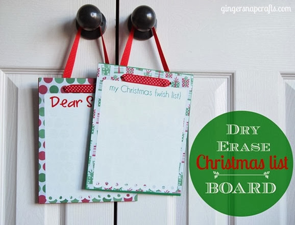 dry-erase-Christmas-list-board-from-[1]