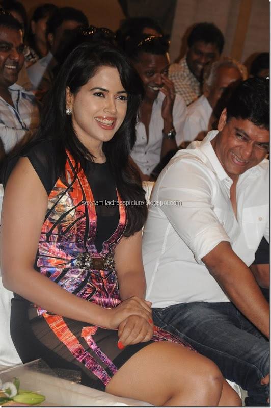 sameera_reddy_hot_transparent_dress_stills