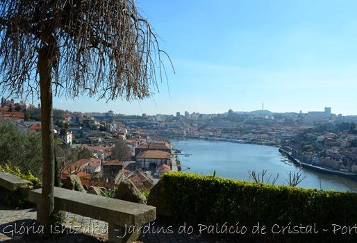 Porto - Glória Ishizaka - 150