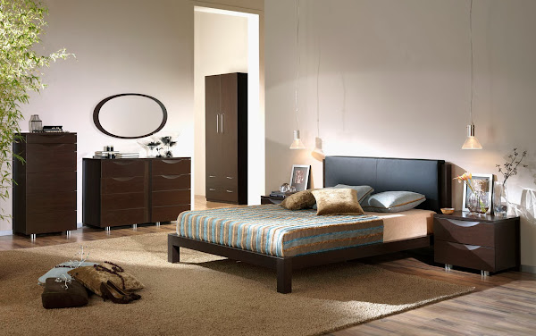Bedroom Color Schemes 198 Bedroom Color Schemes