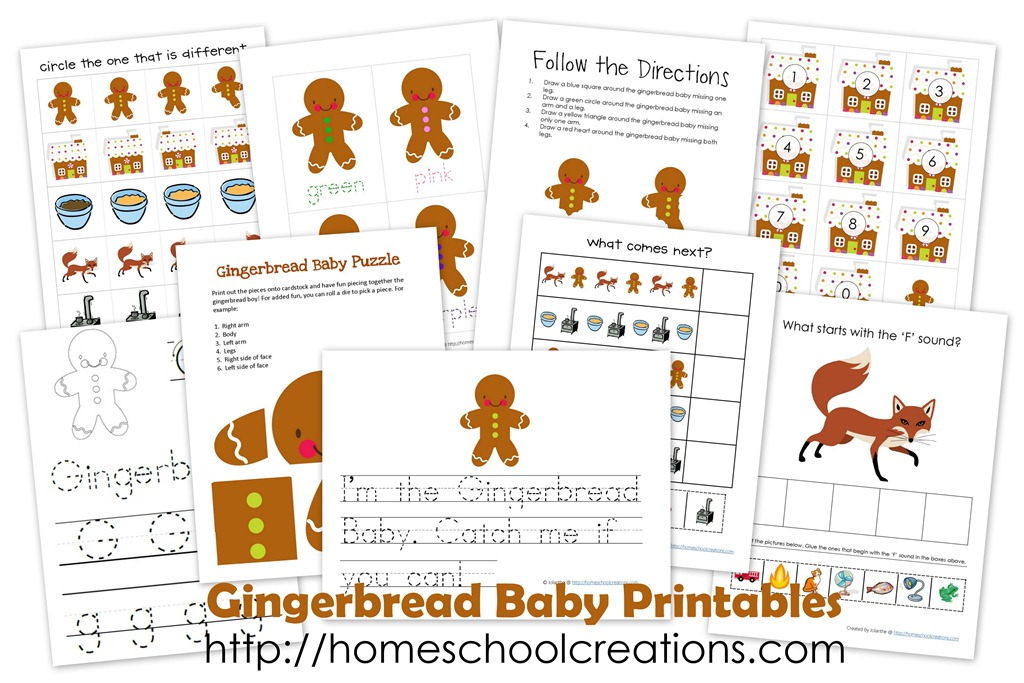 [Gingerbread%2520Baby%2520collage%255B5%255D.jpg]