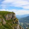 Klettersteig3.jpg