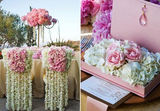 Pink-peonies-wedding karen tran