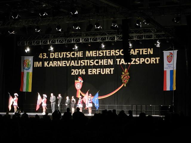 Deutsche 2014 Erfurt 010.JPG