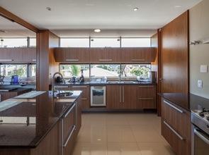 cocina-de-diseño-jpgn-residence