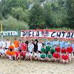 2. Beachsoccer-Turnier, 6.8.2011, Hofstetten, 27.jpg