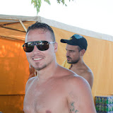 2011-09-10-Pool-Party-70