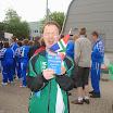 Seizoen 2012-2013 - Special Olympics 15 juni 2013