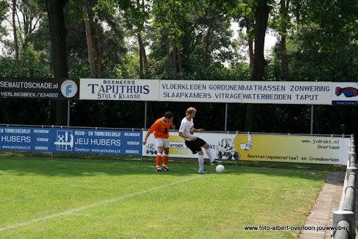 sss 18 familie en sponsorentoernooi 05-06-2011 (14).JPG