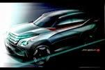 Mitsubishi-Tokyo-concepts-4