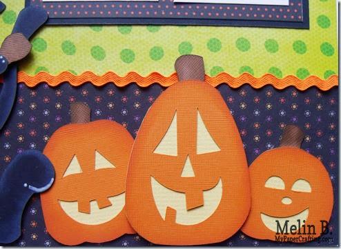 pumpkinsb-490