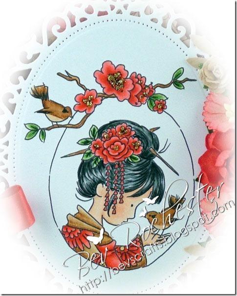 bev-rochester-lotv-geisha-1a
