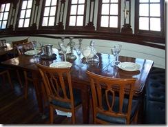 2011.10.22-029 salle à manger dans l'étoile du roy