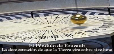 BUpendulodeFoucault