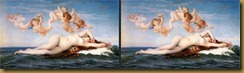 1-alexandre-cabanel-the-birth-of-venus-1524670_0x440