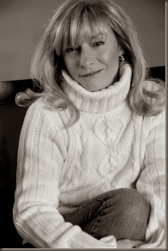 MoloneySusie-AuthorPic(Richard-Wagner-2010)