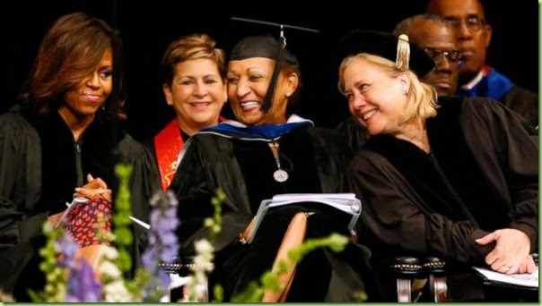 AP_michelle_obama_commencement_jtm_140514_16x9_608