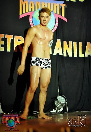 Allen Ong Molina 2
