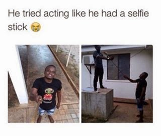 funny indian selfie stick pics funny indian pictures gallery. Black Bedroom Furniture Sets. Home Design Ideas