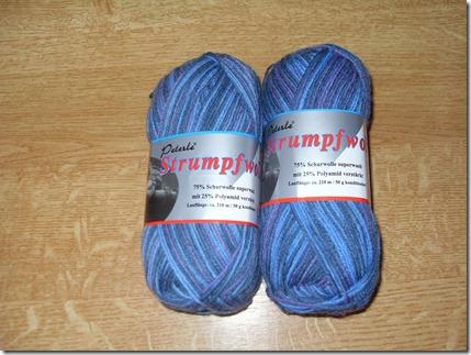2013_01 Strumpfwolle Marktkauf (3)
