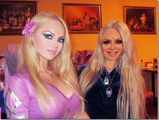 barbie-friends-family-8