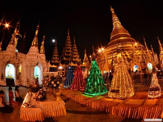 le-hoi-chua-vang-shwedagon (2)