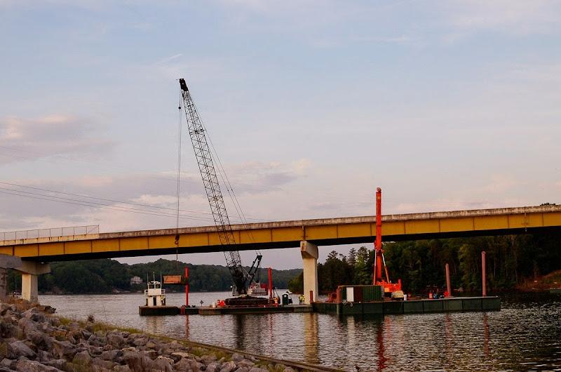 bridge building-19401