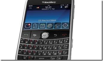 BlackBerry-Bold-9000-configurar-wifi-moviles-news