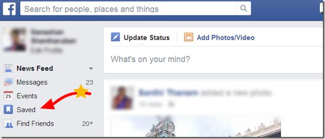 Facebook_save3