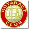 Rotaract Gold