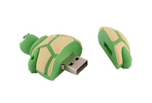 27. Tortuga Drive USB
