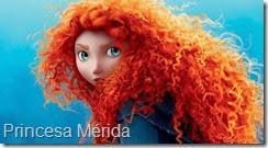 brave-merida-small