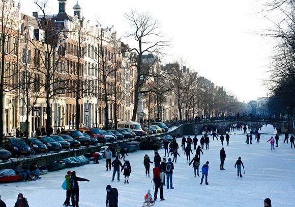 winter-5083