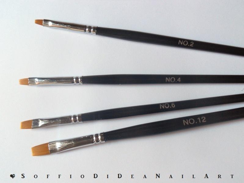 pennelli-piatti-nail-art-soffio-di-dea-madame-cosmetics