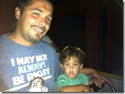 9.11.12-dad-and-gio_thumb