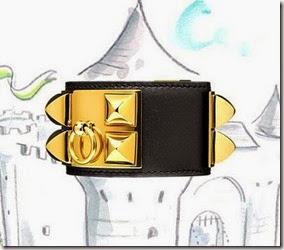 collier_de_chien_bracelet1000