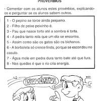 dia do professor atividades e desenhos colorir159.jpg
