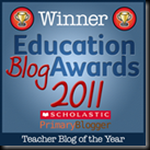EBA-Badge-Teacher-Blog-W