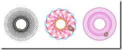 2013-03-14-logo-2