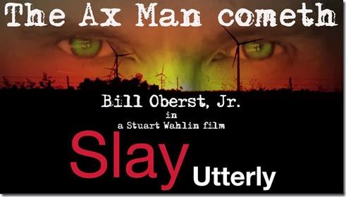 slay utterly