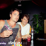 2014-09-13-pool-festival-after-party-moscou-17