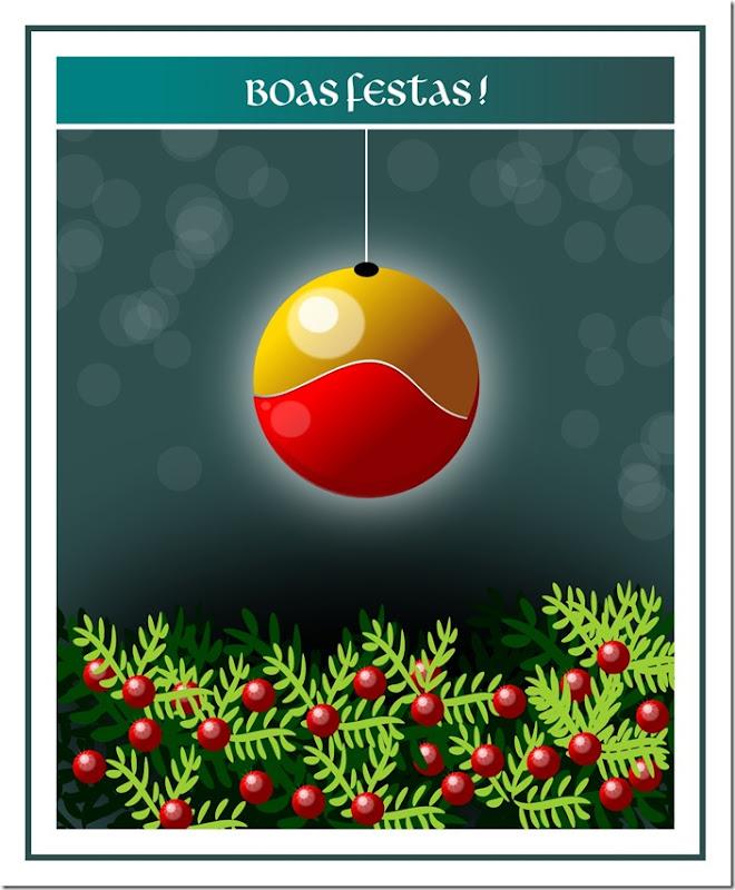 postal cartao de natal sn2013_60