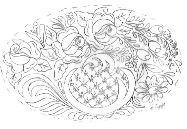 Desenhos e Riscos Pintura Country,riscos bauer, riscos de rosas e flores,riscos de flores,