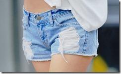 hot-fashion-girl-shorts-Favim.com-531236