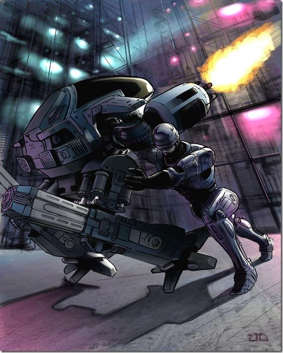 Robocop (35)