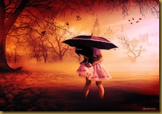 castle-dream-girl-nightmare-umbrella-vision-Favim.com-98893