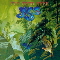 YES_-_FLY_FROM_HERE_COVER