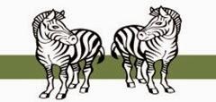 zebra2s