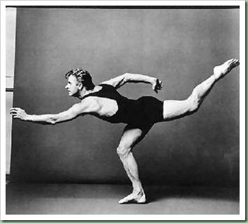 Mikhail-Baryshnikov-Hell-s-Kitchen-Dance-1974